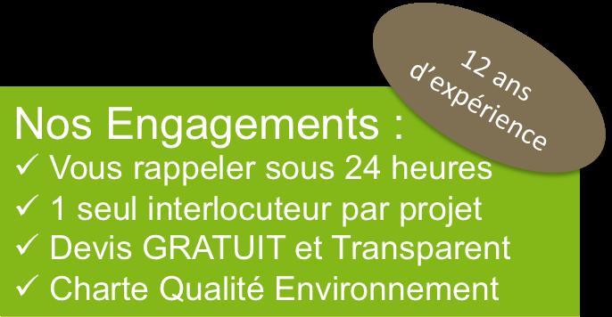 engagementsaudit nergtiqueaudit nergtique 3co moreau rodolphe bilan nergtique audit - Bilan Energetique Maison Gratuit