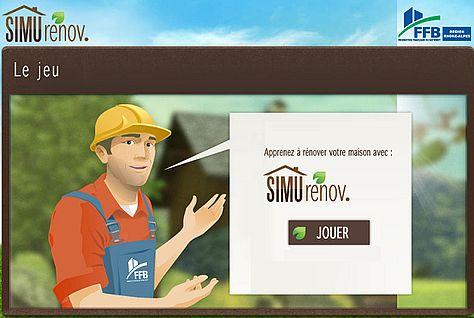 Adresses utiles 3 co - Jeu de construction de maison en ligne ...